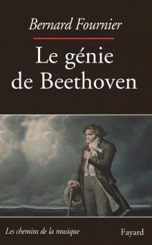 Bernard_Fournier-Le_génie_de_Beethoven.