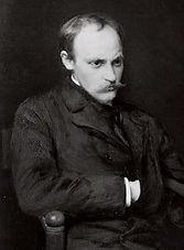 Hugo Alfven.jpg