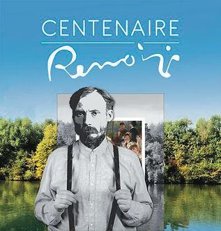 Affiche OT Renoir VF.jpg
