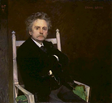 Edvard Grieg 2021-2.png