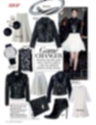 Lea Jonas Jalloul Mad Generation Agence Conseil Redaction article de presse