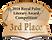 RPLA_3rdPl_Badge.png