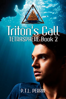 Tritons Call - 2019 - Front jpeg.jpg
