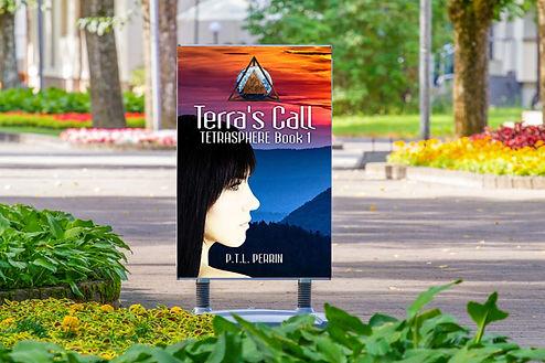 17913-11 Terras Call Book Banner.jpg