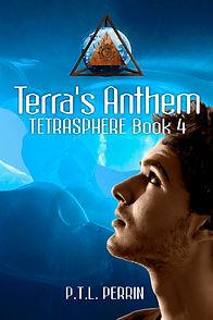 Terra's Anthem - 2019 - Front jpeg.jpg