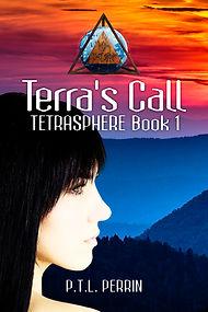 Terras Call - 2019 - Front jpeg.jpg