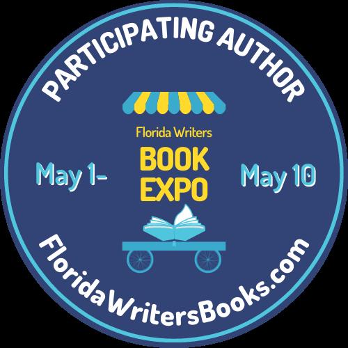 FWA Book Expo badge.png