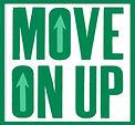 MOU-Green-Logo-2.jpg