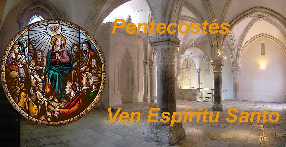 Pentecostes -Cenaculo.jpg