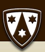 Escudo Orden del Carmen Grande