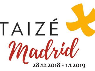 Estas navidades van a ser distintas para la ciudad de Madrid.