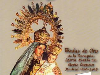 El Carmen de Ayala