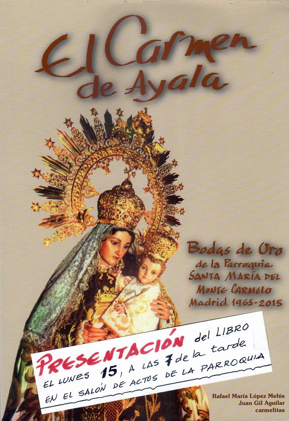 El Carmen de Ayala.jpg