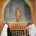 Curia Carmelita