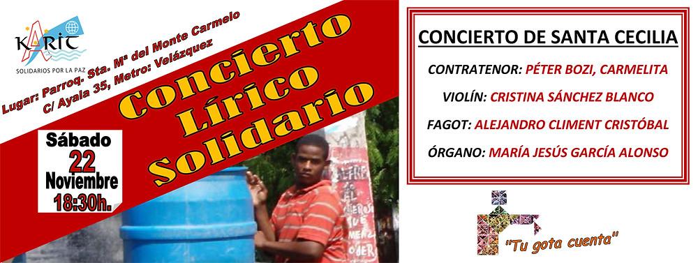 Cartel-Concierto-web.jpg