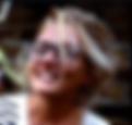 Floor Runners Bootcamp Katie Dolan Ridley Scott Associates RSA Black Dog Music Videos
