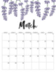 march-floral-calendar-2020-old-825x1068.