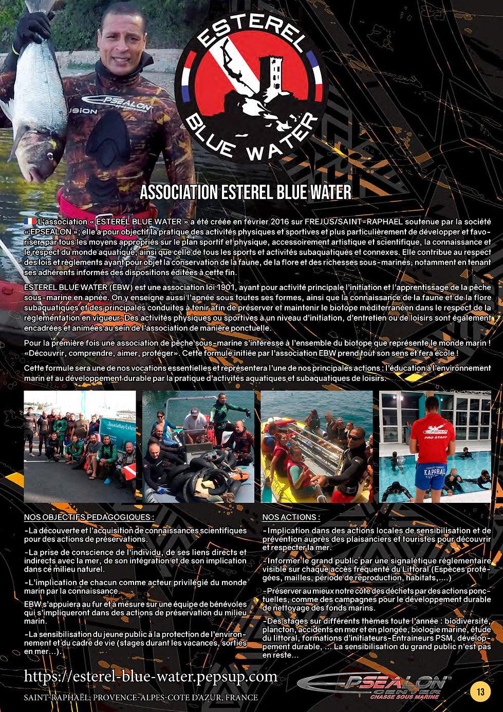 Epsealon-Catalogue2021_Page_013.jpg