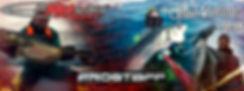 Bannière-fb-profil-2019-Kerhoas.jpg