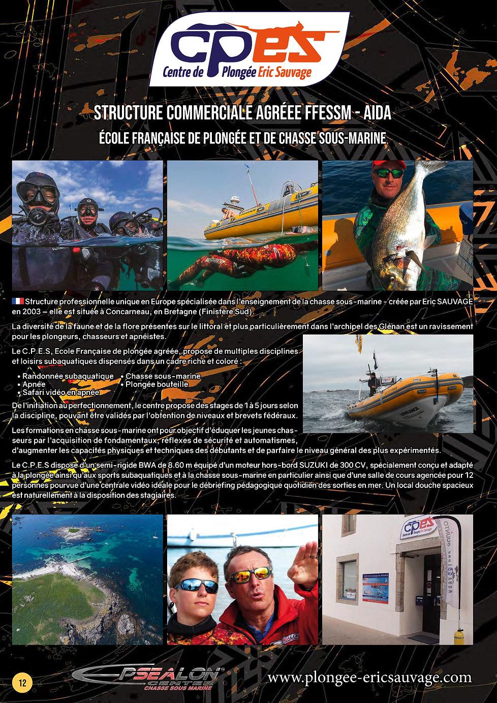 Epsealon-Catalogue2021_Page_012.jpg