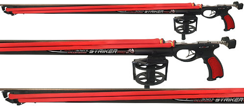 Striker Pro