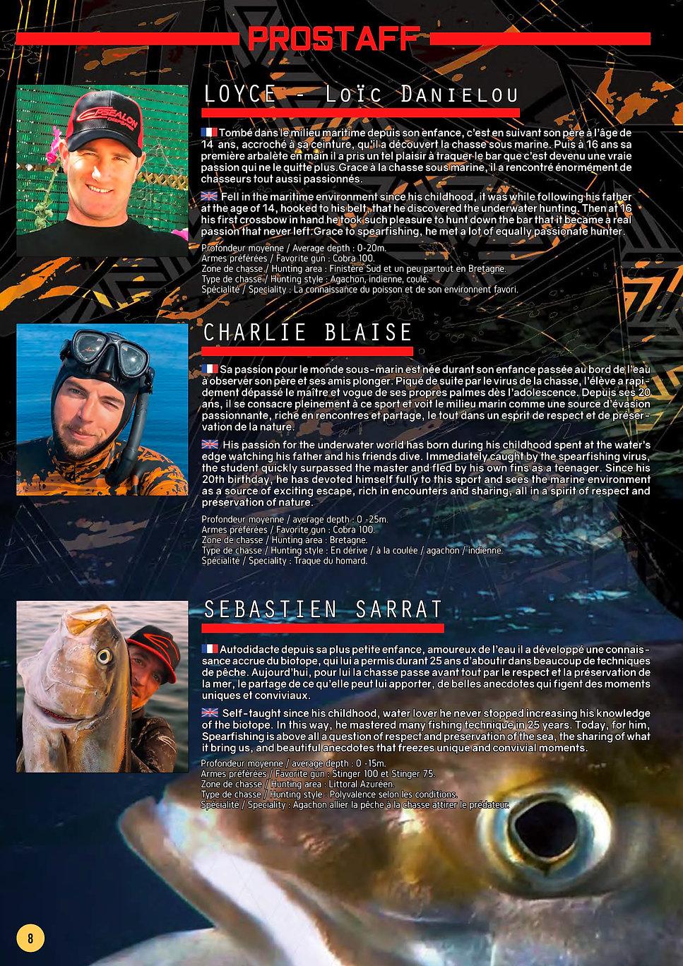Epsealon-Catalogue2021_Page_008.jpg