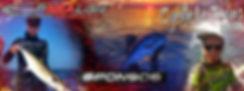 Bannière-fb-profil-2019-LERelais.jpg