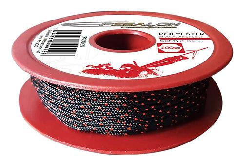 polyester 100k
