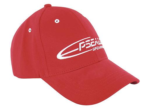 Casquette Base-ball Epsealon