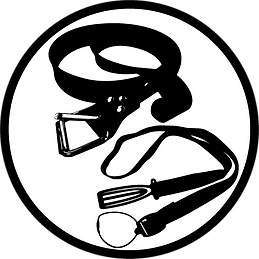 logo_acastillage.png