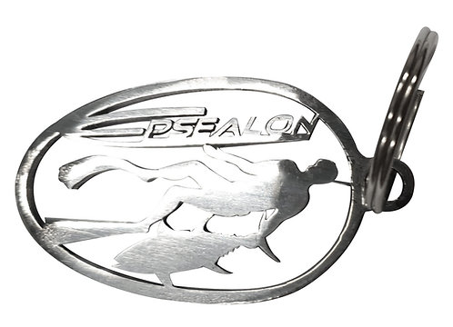 Porte clef Epsealon #03