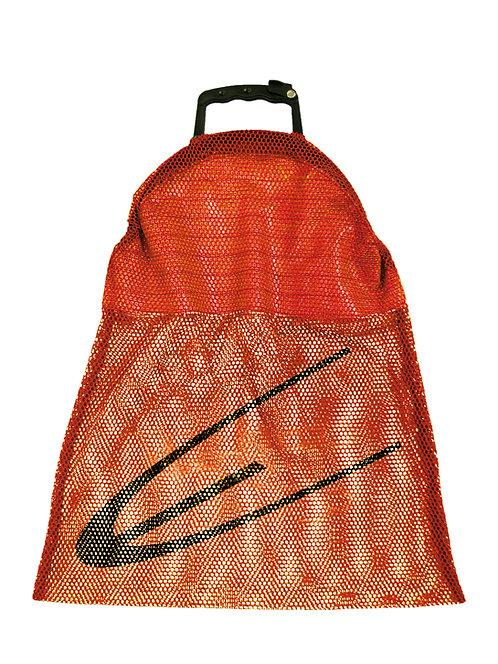 Sac filet - Net bag