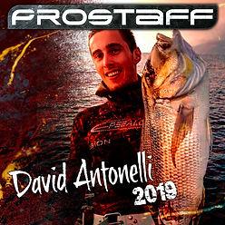 Avatar-2019-David Antonelli.jpg