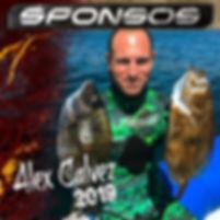 Avatar-2019-Alex-Calvez.jpg