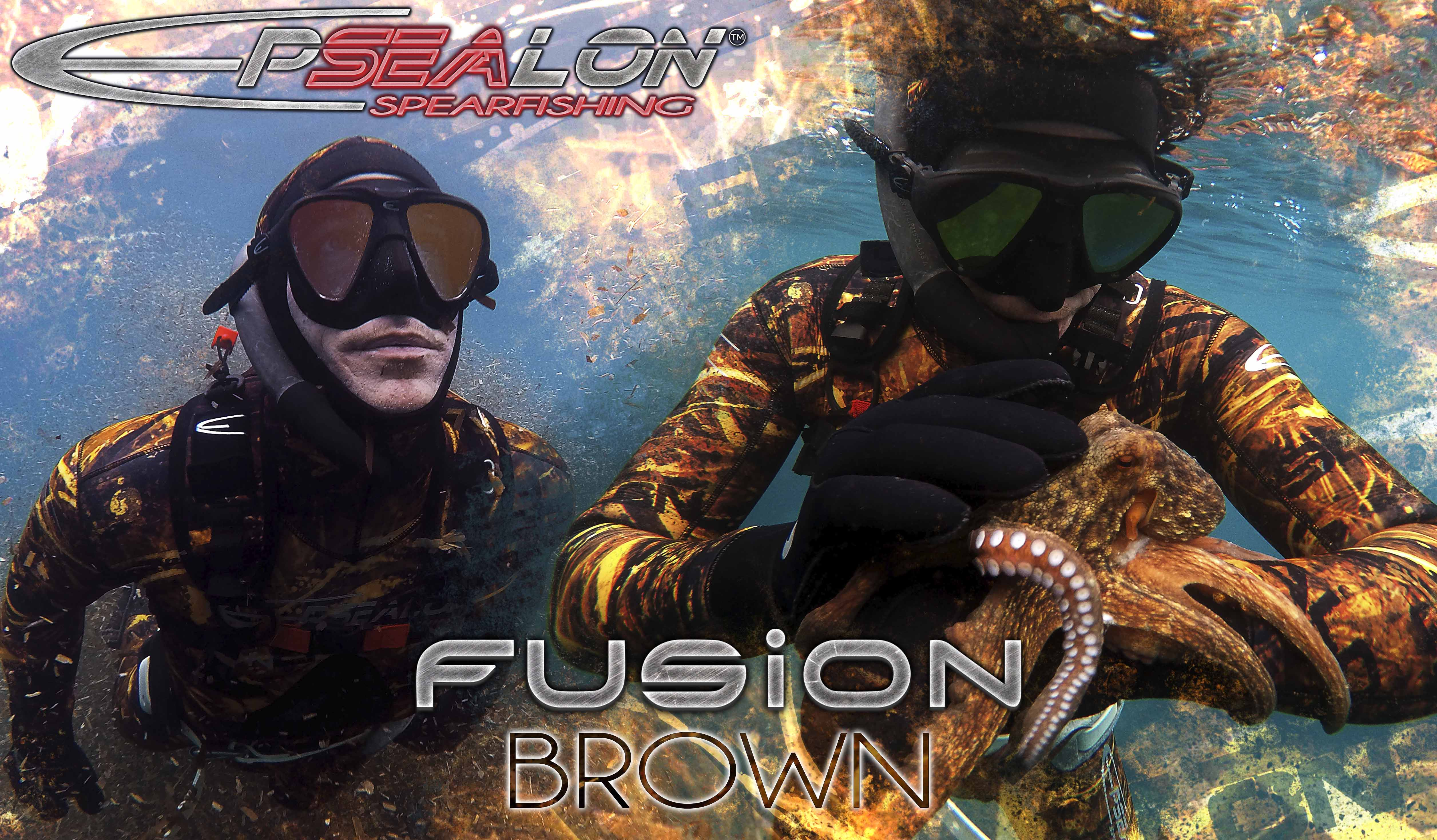 AFFICHETTE-fusion-brown