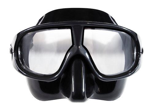 Masque Cenote