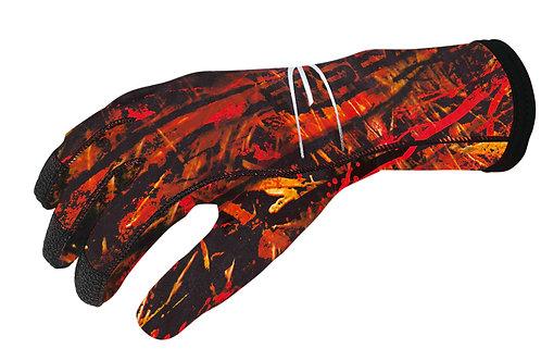Gants Red Fusion V.2