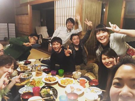 【本格中華料理を食べながら使える中国語を学ぼう!vol.2】