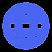 iconfinder_ic_language_48px_3669474.png