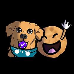 Cookie Partner.png