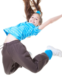 child or kid jumping and dance_edited_edited.png