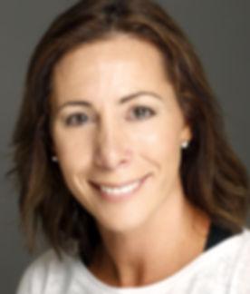 Sarah Luke.JPG