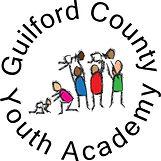 Guilford County Youth LOGO.jpg