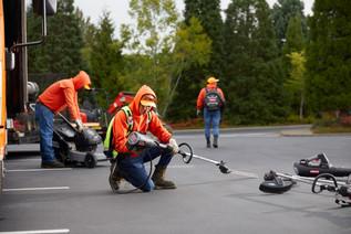 Oregon_Landscaping_0173.jpg