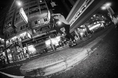 SC Skate