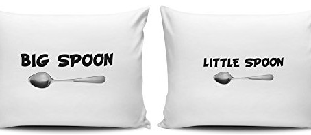 Pillow Science! How to choose the correct pillow and mattress for you