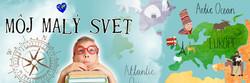 Môj_malý_svet_banner