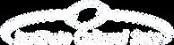 Logo-ICS.png