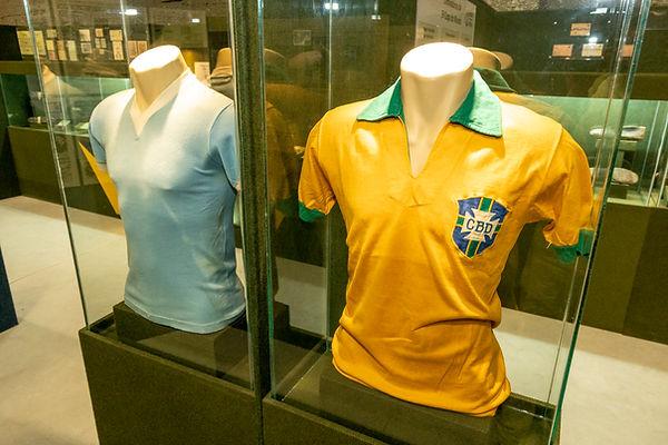 inauguração_museu_da_historia_do_futebol