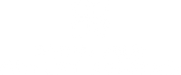Logo Outlet - resized.png